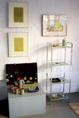 Galerie PELE MELEx